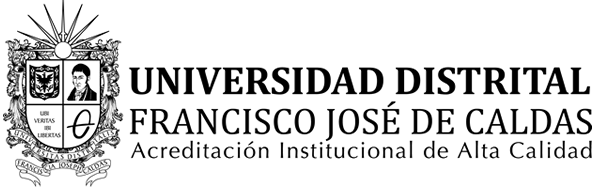 Egresados - Universidad Distrital Francisco José de Caldas